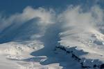 Jan-Mayen-08-06-05-021