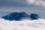 Beerenberg_Gipfel