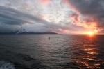 e6_Sunset-31Aug07_01